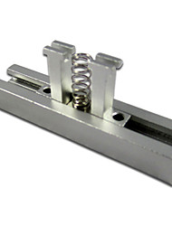 cheap -Directly Heating BGA Reballing Stencil Holder Jig Template Holder Electric Device Heated