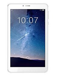 Недорогие -Ampe V7S 7 дюймовый Фаблет (Android 8.0 1024 x 600 Quad Core 1GB+16Гб) / 32 / 5 / Micro USB / Количество SIM-карт / Гнездо для наушников 3.5mm