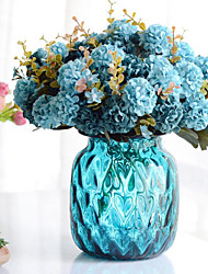 cheap -Unique Wedding Décor Plastics Wedding Decorations Wedding / Daily Wear Garden Theme / Wedding All Seasons