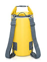 abordables -5/10/15/20/30 L Sac étanche Flottant Poids Léger Compact pour Natation Surf Camping / Randonnée