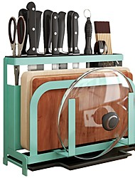 cheap -1 set Rack & Holder Iron Premium Design