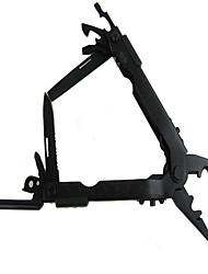 abordables -Acier inoxydable 165 mm Pince Extérieur