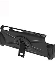 cheap -Game Controller Case Protector / Handle bracket / Game Controller Accessory For Nintendo Switch ,  Portable Game Controller Case Protector / Handle bracket / Game Controller Accessory ABS+PC 1 pcs