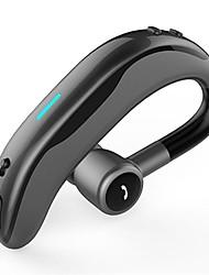 Недорогие -LITBest H60 Беспроводное Путешествия и развлечения Bluetooth 4.1 Стерео