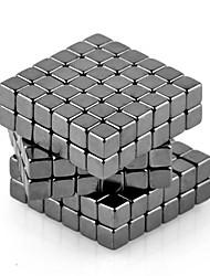 cheap -Magnetic Blocks Magnetic Sticks Magnetic Tiles Building Bricks 343 pcs Pillow Magnetic Levitation Office Desk Toys Door Sticker Building Toys All Boys' Girls' Toy Gift / Kid's