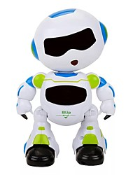 cheap -MINGYUAN Space Toy Remote Control / RC PP+ABS Kids Child's All Boys' Girls' Toy Gift 1 pcs