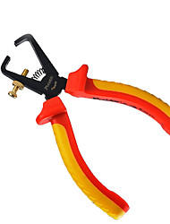 cheap -Alloy Steel 160 mm Pliers Fashion