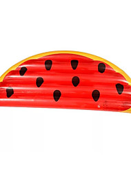 cheap -Beach Toy Inflatable Pool Lovely Summer Watermelon Pool 1 pcs All Kid's Adults'
