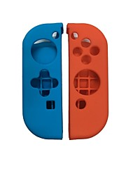 cheap -Game Controller Case Protector For Nintendo Switch ,  Adorable Game Controller Case Protector Silicone 1 pcs unit