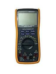cheap -WH5000A LCD Handheld Digital Multimeter Using for Home and Car