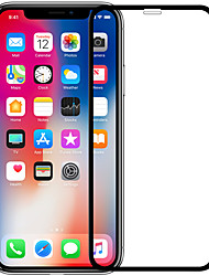 cheap -AppleScreen ProtectoriPhone XR High Definition (HD) Full Body Screen Protector 1 pc Tempered Glass