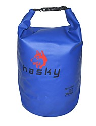 cheap -Jungle King 20 L Waterproof Dry Bag Lightweight for Outdoor Exercise