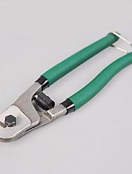 cheap -Steel 201 mm Pliers Outdoor