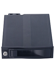 abordables -Unestech USB 3.0 à SATA 3.0 Support de convertisseur de support de disque dur Multifonction / Compatible HDD / Prêt à l'emploi / Multi Fonction 8000 GB ST3514
