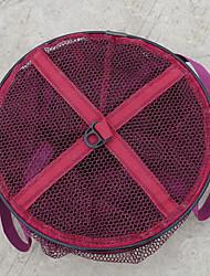 Недорогие -Садок Рыбалка Инструменты 2 m пластик 40 mm Регулируется Троллинг и рыболовное судно