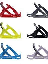 Недорогие -ENLEE Велоспорт Бутылку воды клеткой Велоспорт Устойчивый к деформации Пригодно для носки Легкие материалы Нескользящий Назначение Велоспорт