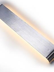 cheap -72cm 24W Modern Brief Aluminum LED Wall Lights For Livingroom Lights Stair Light Bathroom Mirror Lamp