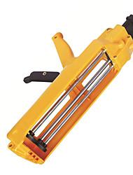 Недорогие -Проводящий Электродвижение электроинструмент Электрический Клей-пистолет 1 pcs