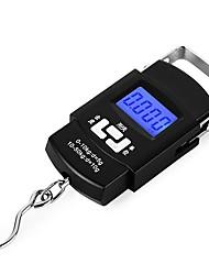 Недорогие -1 pcs Пластик Электронный термометр для пищевых продуктов Измерительный прибор