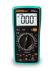 Недорогие -vc890c + цифровой профессиональный высокоточный мультиметр trms