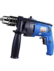 cheap -Electromotion power tool Electric drill 1 pcs