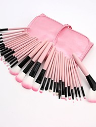 cheap -1-pc-makeup-brushes-professional-blush-brush-eyeshadow-brush-lip-brush-nylon-fiber-full-coverage-plastic