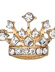 Goldene Hochzeit Krone Sofort Bestellen