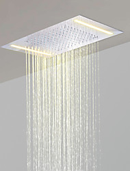 Luxury Ceiling Shower