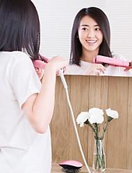 cheap -Original Xiaomi Yueli Hot Steam Hair Straightener Professional Hair Care Hair Curler Tool Keratin Coating MCH 5 Mode Temperature