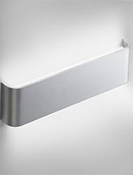 cheap -61cm 20W Modern Brief Aluminum LED Wall Lights For Livingroom Lights Stair Light Bathroom Mirror Lamp