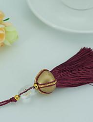 cheap -curtain Accessories Tassel / Tie Back Modern 1 pcs