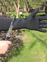 Недорогие -Защитные перчатки из нержавеющей стали fa0015 0,2 кг