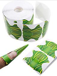 cheap -100pcs Nail Art Drill Kit For Multi Function Cartoon Series nail art Manicure Pedicure Fashion Daily