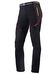 Biciklističke hlače, kratke ...