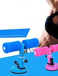 cheap -Hip Trainer Gym Home Workout Package 15 cm Diameter Rubber Non Toxic Lift, Tighten And Reshape The Plump Buttock Shaper Muscle Toning Yoga Exercise & Fitness Gym Workout For Men Waist Leg Abdomen Home