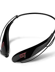 Недорогие -Factory OEM Наушники с шейным ободом Bluetooth 4.2 Спорт и фитнес Bluetooth 4.2 Стерео