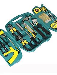 Недорогие -Углеродистая сталь Домашний ремонт Инструменты Наборы инструментов