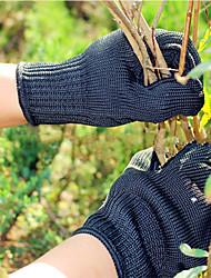 Недорогие -fa0012 другие защитные перчатки из кожи кожи 0,12 кг