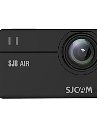 """Недорогие -sjcam® sj8 воздушная камера действия спортивная камера 12mp 1296p 2.3 """"сенсорный экран 160 широкоугольный объектив дайвинг hd видеокамера"""
