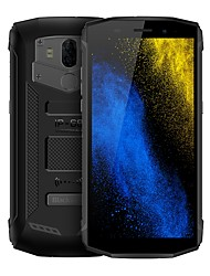 "cheap -Blackview BV5800 5.5 inch "" 4G Smartphone (2GB + 16GB 8 mp MediaTek MT6739 5580 mAh mAh)"