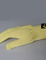Недорогие -1 комплект Нейлон ПВА Перчатка Безопасность и защита