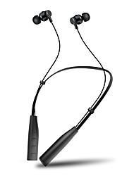 Недорогие -Factory OEM L3 Наушники с шейным ободом Bluetooth 4.2 Спорт и фитнес V4.2 С микрофоном