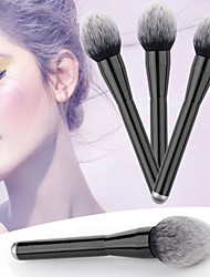 cheap -1-piece-makeup-brushes-professional-blush-brush-powder-brush-synthetic-hair-professional-aluminium
