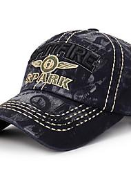 Chapéu Cata Ovo/Bucket Hat
