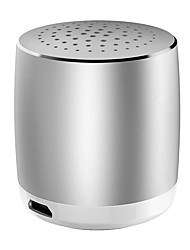 cheap -ORICO Mini Bluetooth Sperker Wireless Speaker Mini For PC