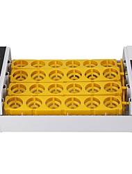 abordables -LITBest Nouveautés HT-24 pour Nouveaux Ustensiles de Cuisine Elégant / A détecteur / Indicateur d'alimentation 110-220 V