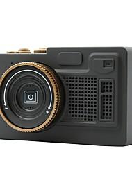cheap -B9 Wired Speaker Mini Speaker For Mobile Phone
