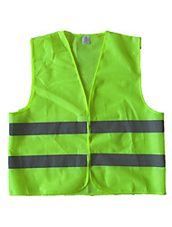cheap -Safety Clothing for Workplace Safety Supplies Waterproof 0.15 kg
