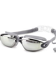 cheap -Swimming Goggles Waterproof Swimming Goggles Anti-Fog Others Polycarbonate PC Others Others