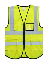 cheap -Safety Clothing for Workplace Safety Supplies Waterproof 0.5 kg